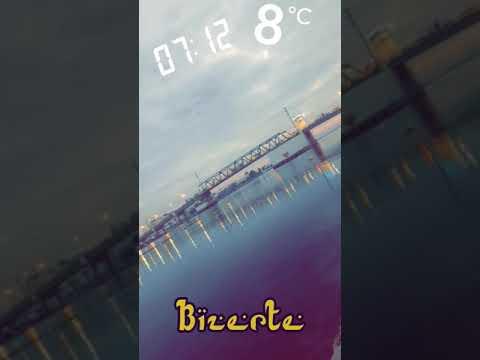 Bizert