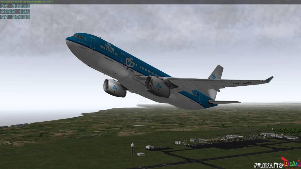 Steam Community :: Video :: ⚫ X Plane 10 ⚫A330 ✈Punta Cana