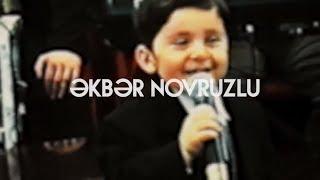 Epi - Əkbər Novruzlu (Official Music Video)