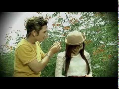 Y E U yeu = Nguyen chan Phong - Vy thuy Van.dat