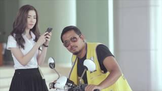 Mocca garden - ป้อมยามมหาลัย (give my number) Official MV