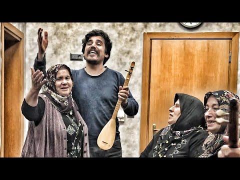 Uğur Önür & Umut Sülünoğlu - Ördeğime Kaz Diyorlar