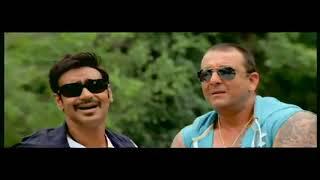 YouTube Hey Rascals Title Track Full HD Video Song Ft Sanjay Dutt Ajay Devgan Rascals Songs 2011