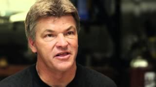 BFGoodrich presents Race Dezert Legends and Heroes: Rob Mac thumbnail