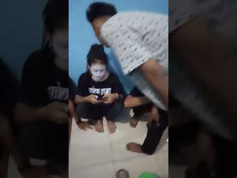 Vidio Lucu Kisah Nyata Azab Indosiar Youtube