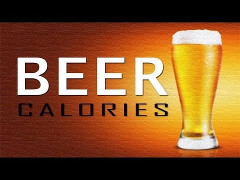 Drink Beer And Lose Weight Beers That Have The Lowest Calories