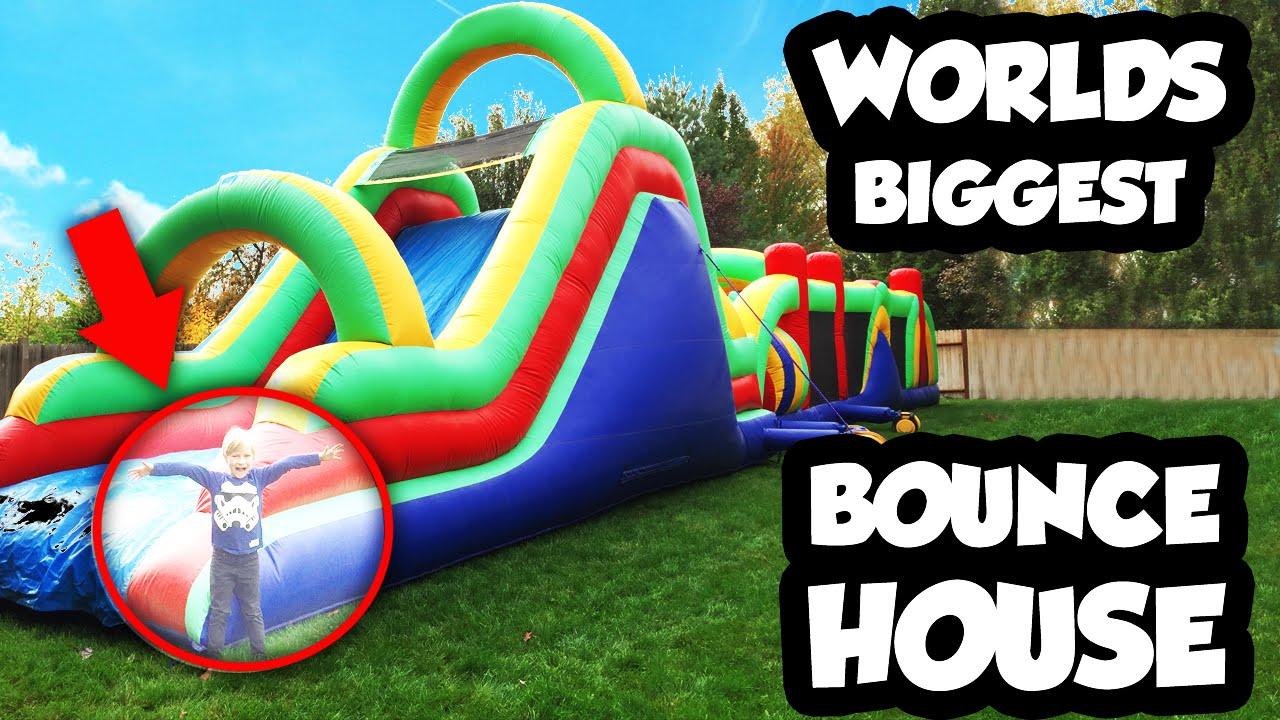 Rent a jump house fire station truck bounce house slide rental in bounce house rentals in - The giant slide apartament ...
