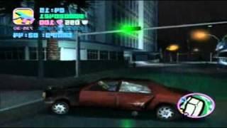 Grand Theft Auto Vice City-Computador(PC)-Parte 20,Missão:Autocide