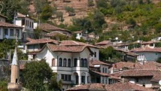 albanian folk music a kan uj ato burime