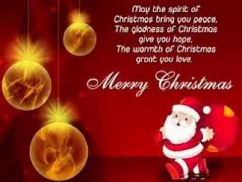 Christmas greetings app christmas 2018 christmas greetings app merry christmas wishes whats app video message e greeting card christmas greetings app m4hsunfo