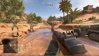 Battlefield™ V_ Estear Egg Grand1