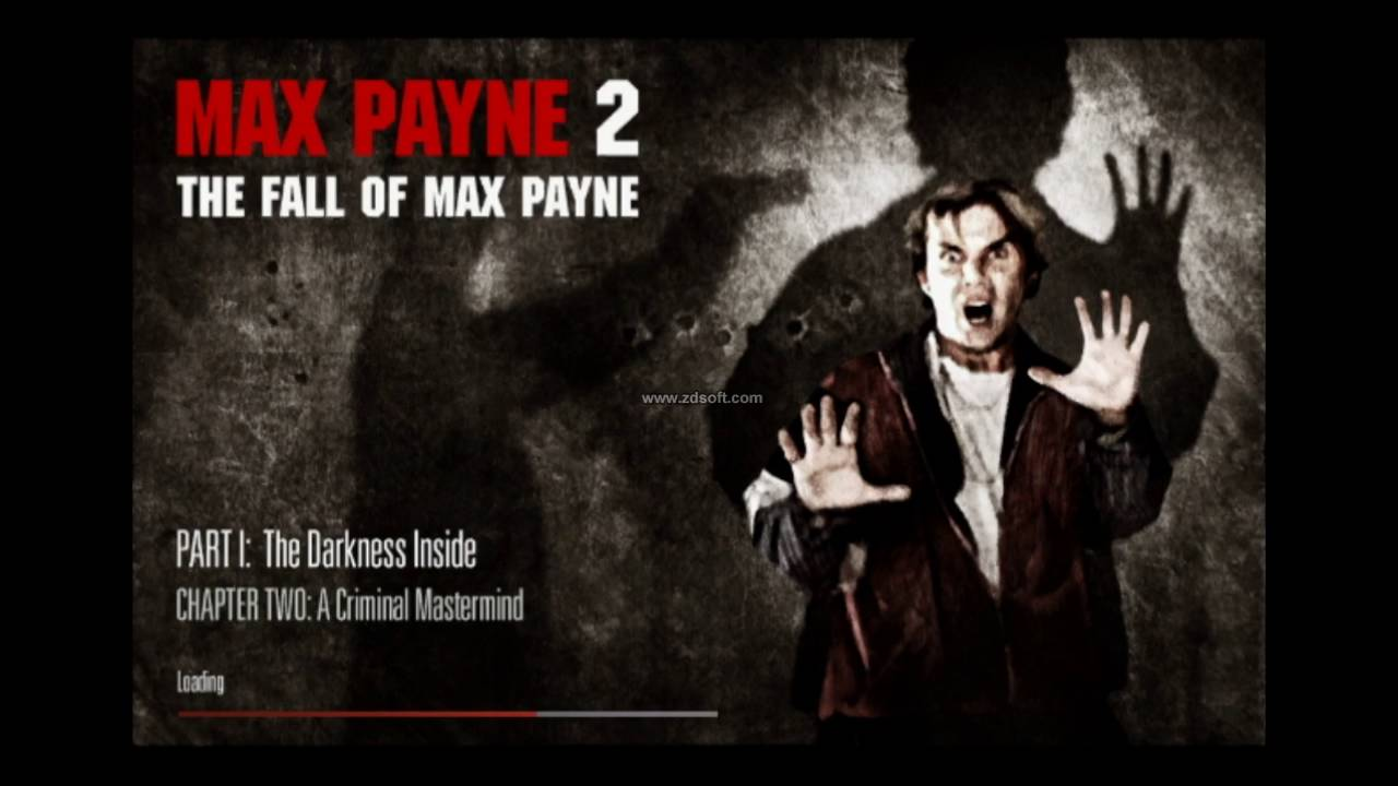Max payne 2 archives gamerevolution.
