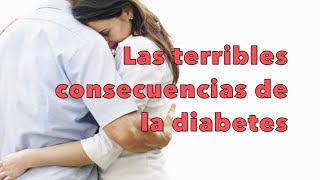 diabetes problemas de ereccion