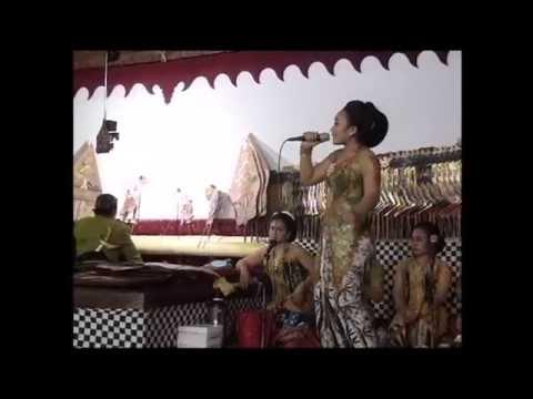 Campursari Lungiting Asmoro - Dewi Wati - Dwijo Laras