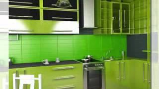 дизайн кухни, идеи для дизайна кухни(, 2013-11-16T11:30:18.000Z)