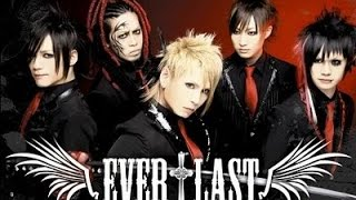 [PV]Ever + Last - Samurai core