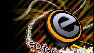 Eufeion - Megaman Blast