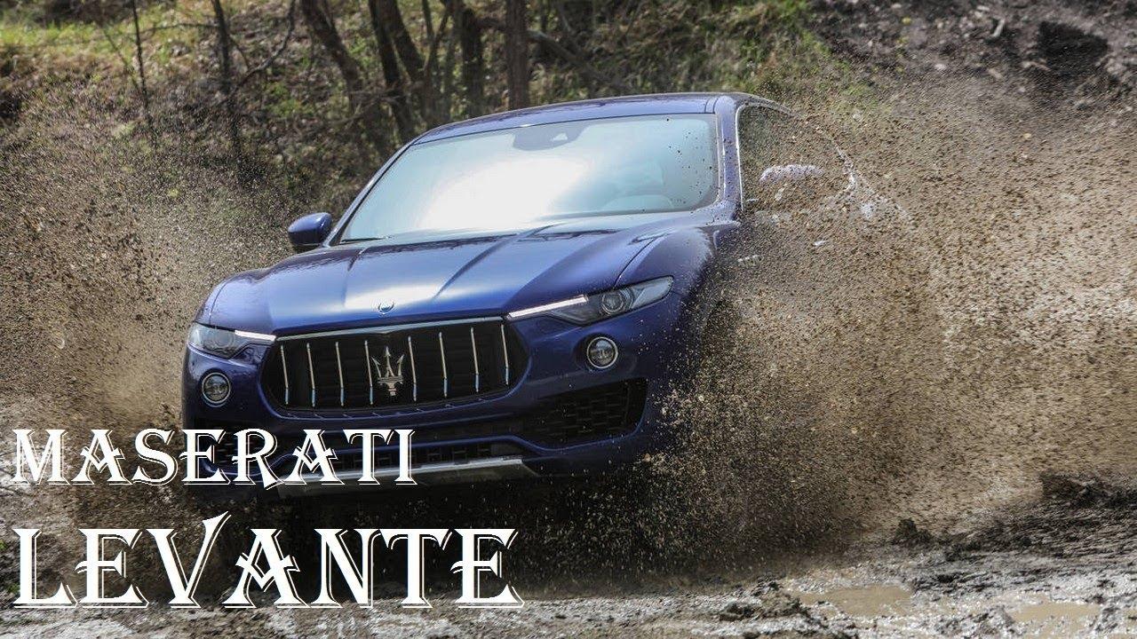 2018 maserati levante price. exellent maserati 2018 maserati levante s sport review  exhaust interior price specs  reviews  auto highlights to maserati levante price