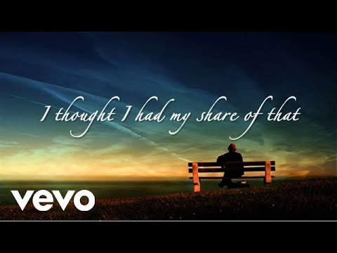 Westlife – Miss You Nights (With Lyrics)