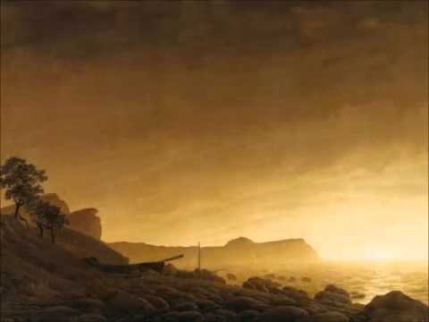 J. Haydn - Hob XXI:2 - The Creation