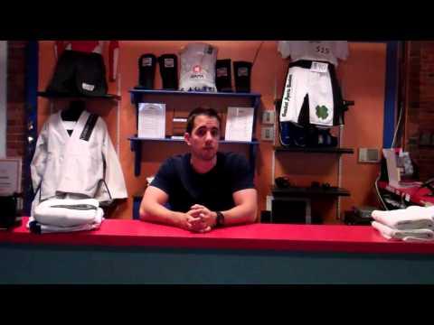 Combat Sports Boston - Rates And Membership Plans