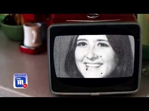 Former Girlfriend Of Ted Bundy Speaks About Killer