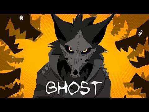 GHOST // Animation Meme