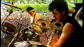 "Download The Cure - ""A Forest"" @ Werchter Festival, july 1981 Mp3 and Videos"