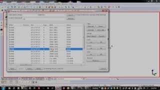 ConX Submittals 06: Creating Assembly Drawings