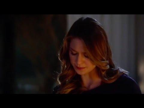 "Supergirl - Kara's ""Secret"" Identity"