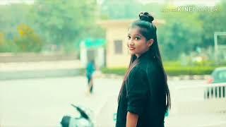 #properpatola #badshah proper patola - official video | badshah | aastha | diljit