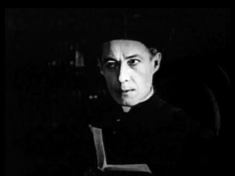 """The Confession"" (1920)"