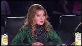 Ja Imam Talenat - Jovica Milenov