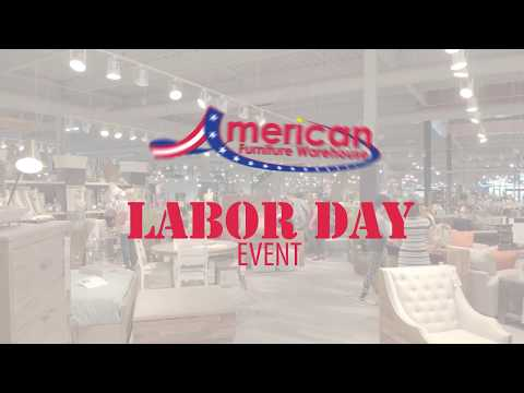 labor-day-event-2019