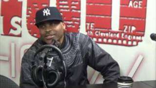 01-31-17 The Corey Holcomb 5150 Show - Designer Clothes, Darlene's Adventures & What is a Fez? thumbnail