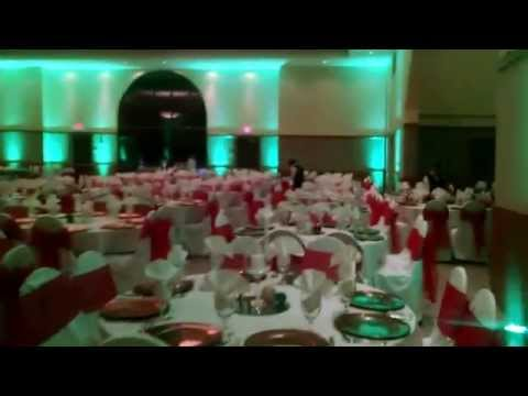 the-summit-ballroom-&-conference-center-in-el-paso-tx---westside