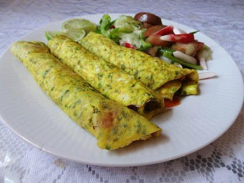 roulés-d'omelette-et-saumon-fumé-|-maman-cuisine