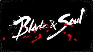 Blade & Soul -Impressions & PlayThrough- Part 2 of 3