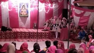 SUMNA BHEDA CHARDI || FULL VIDEO SONG