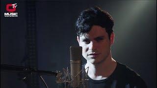 Baixar ליעד כהן - ללכת - O MUSIC TV