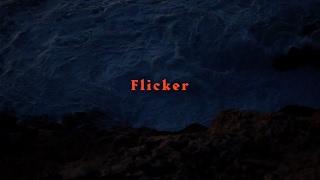 Lxandra Flicker.mp3