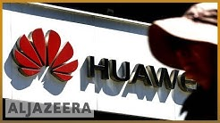 Huawei asks US court to deem defence bill unconstitutional
