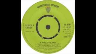 Beaver and Krause - A real slow drag.wmv