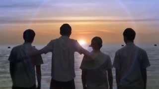 MV โชคดีนะเพื่อน (Cover Version โดย ต่อ ธนภพ) Hormones วัยว้าวุ่น Season 2 Special