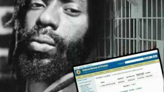 LIVE INTERVIEW WITH BUJU BONTON FROM JAIL MARCH 2010. FREE UP BUJU B.