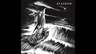 Alaskan - Atlas Creek
