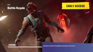 FORTNITE BATTLE ROYALE | TRADING/SELLING Ghoul And Skull trooper Account??