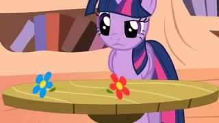 Repeat youtube video Twilight's Dilemma