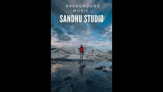 Sandhu studio Superstar - Soyb [sandhu studio ] · Free Copyright-safe Music.mkvProcessing 95%