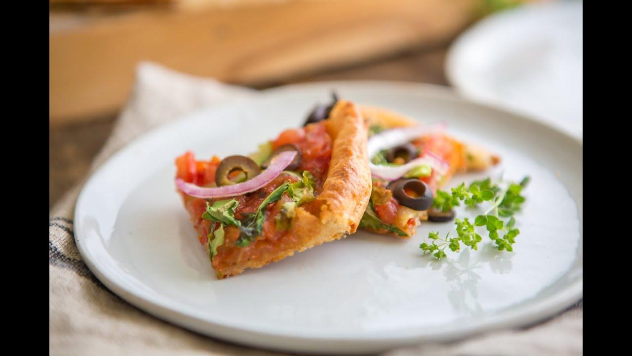 pizzas para celacos spanish edition